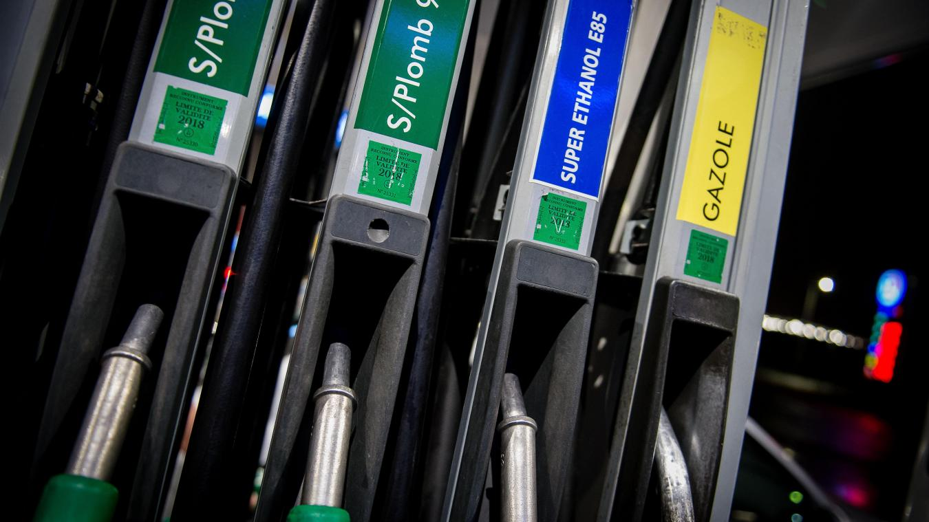 kit ethanol interdit en france