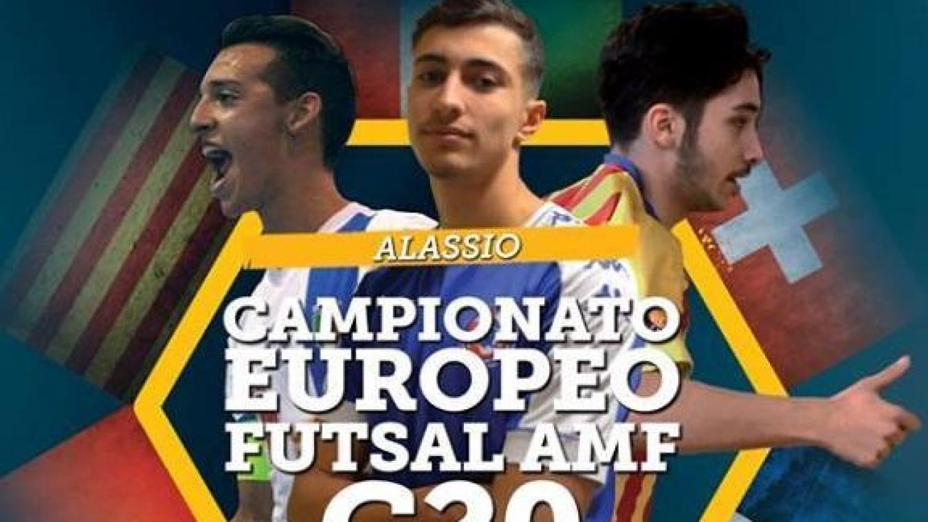 PHO_0_Euro_Futsal_FEF
