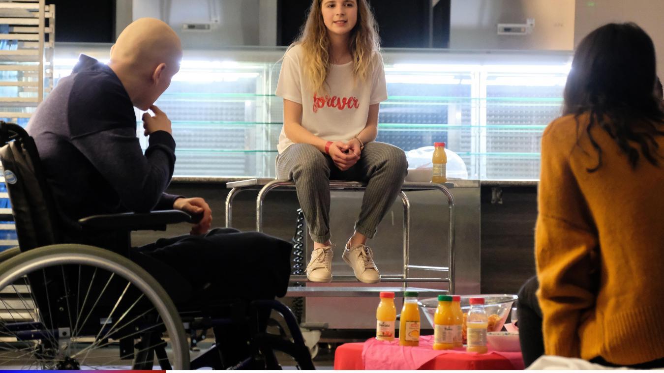 Les Bracelets Rouges saison 2 : Sarah de retour dans la suite ?