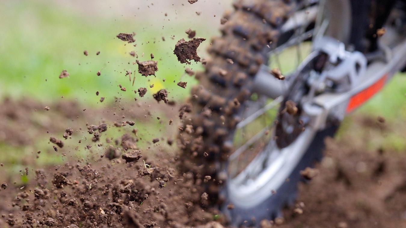 Gironde : Le motard qui avait tué un gendarme a été retrouvé mort