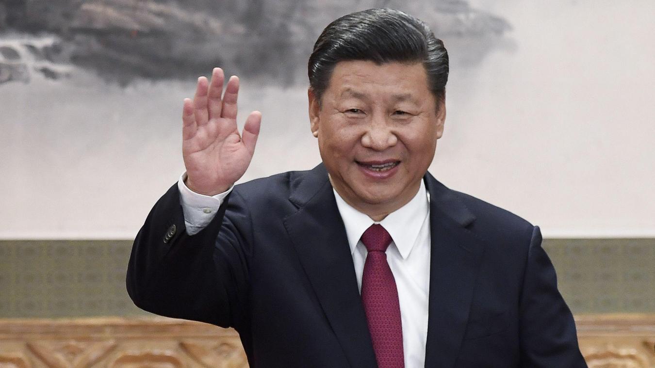 La limite de deux mandats pourrait être supprimée pour Xi Jinping — Chine