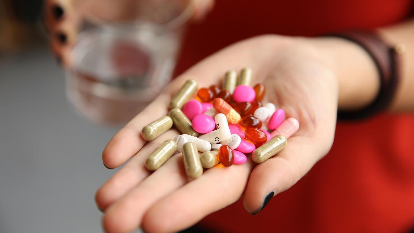 Une nouvelle thérapie innovante contre l'hépatite C désormais en pharmacie