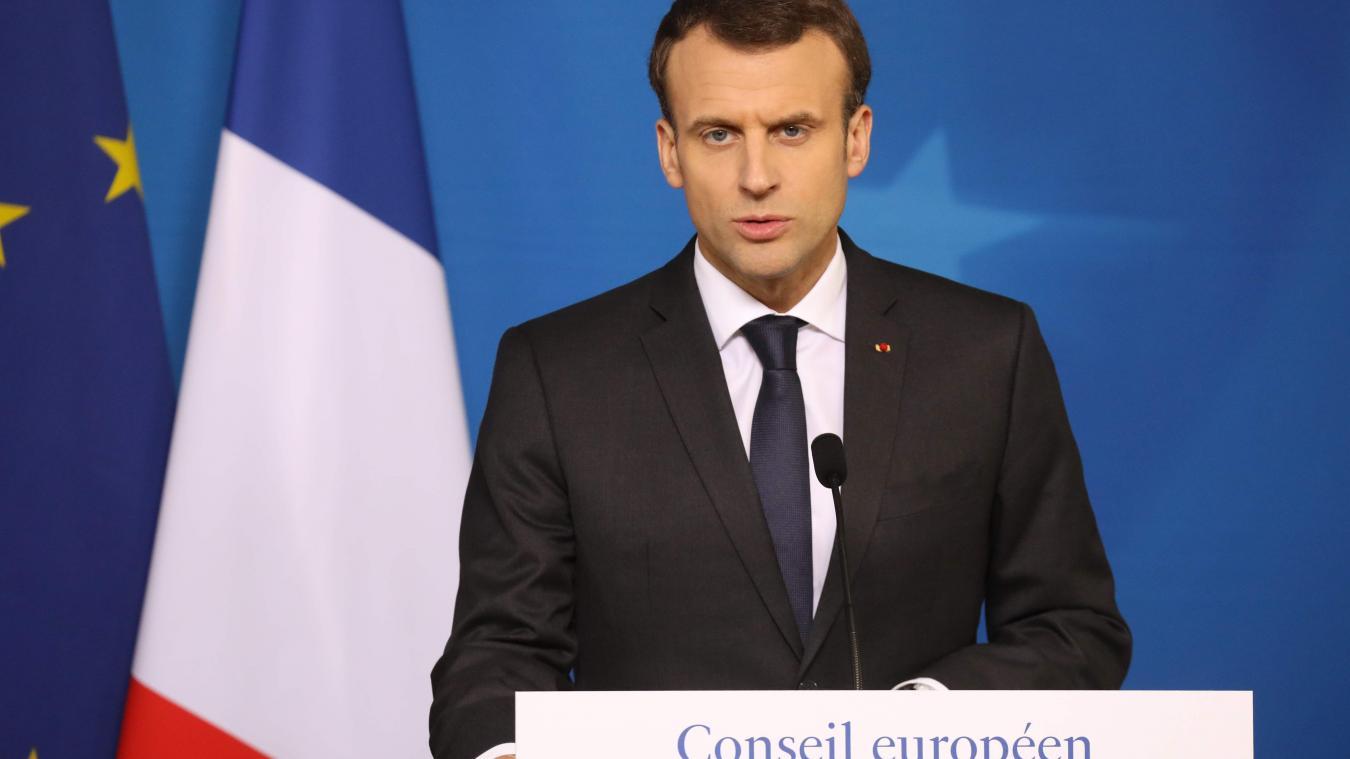 Une prise d'otages près de Carcassonne liée à l'Etat islamique