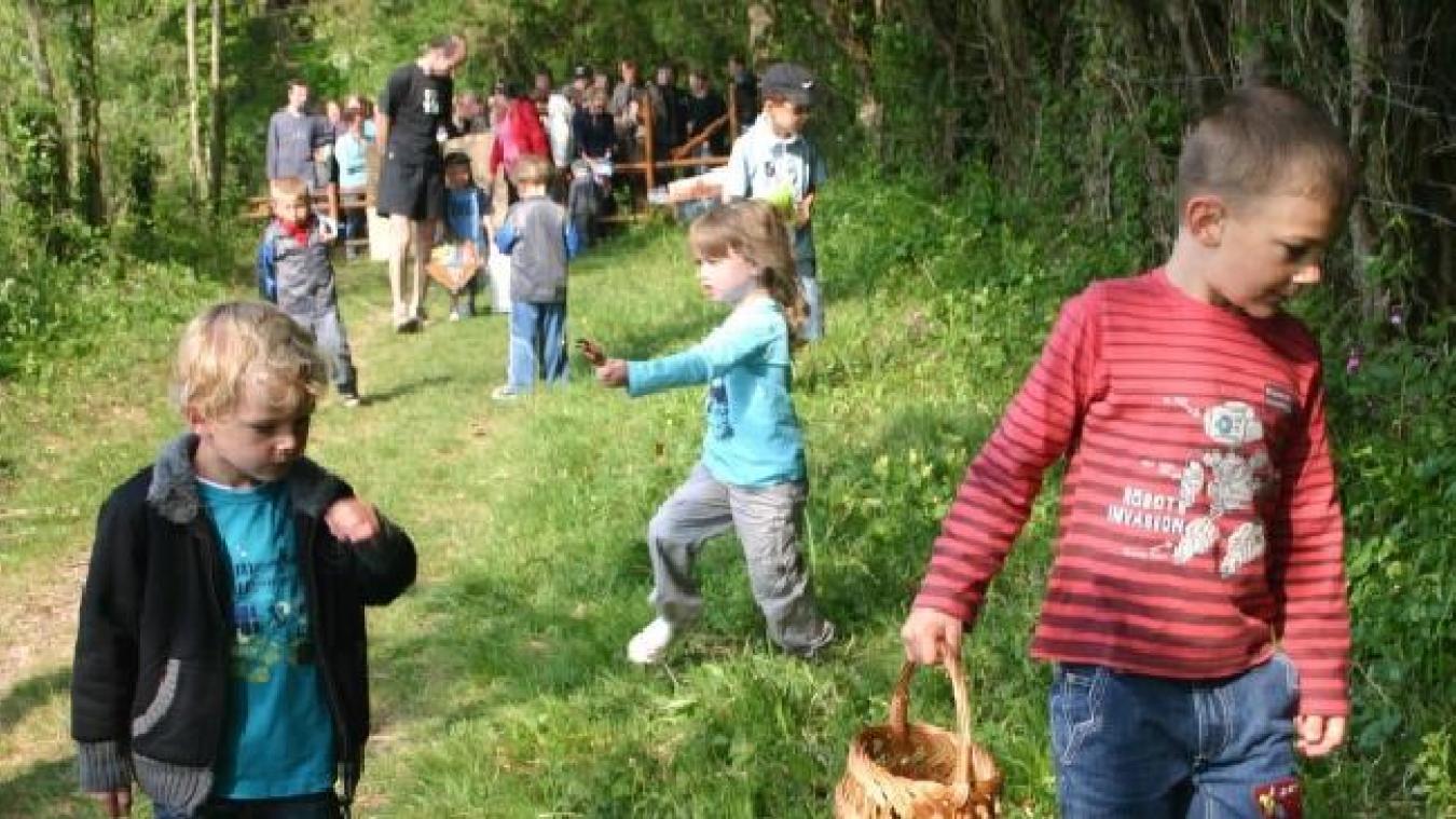 Circulation pour le week-end de Pâques : Bison Futé voit orange