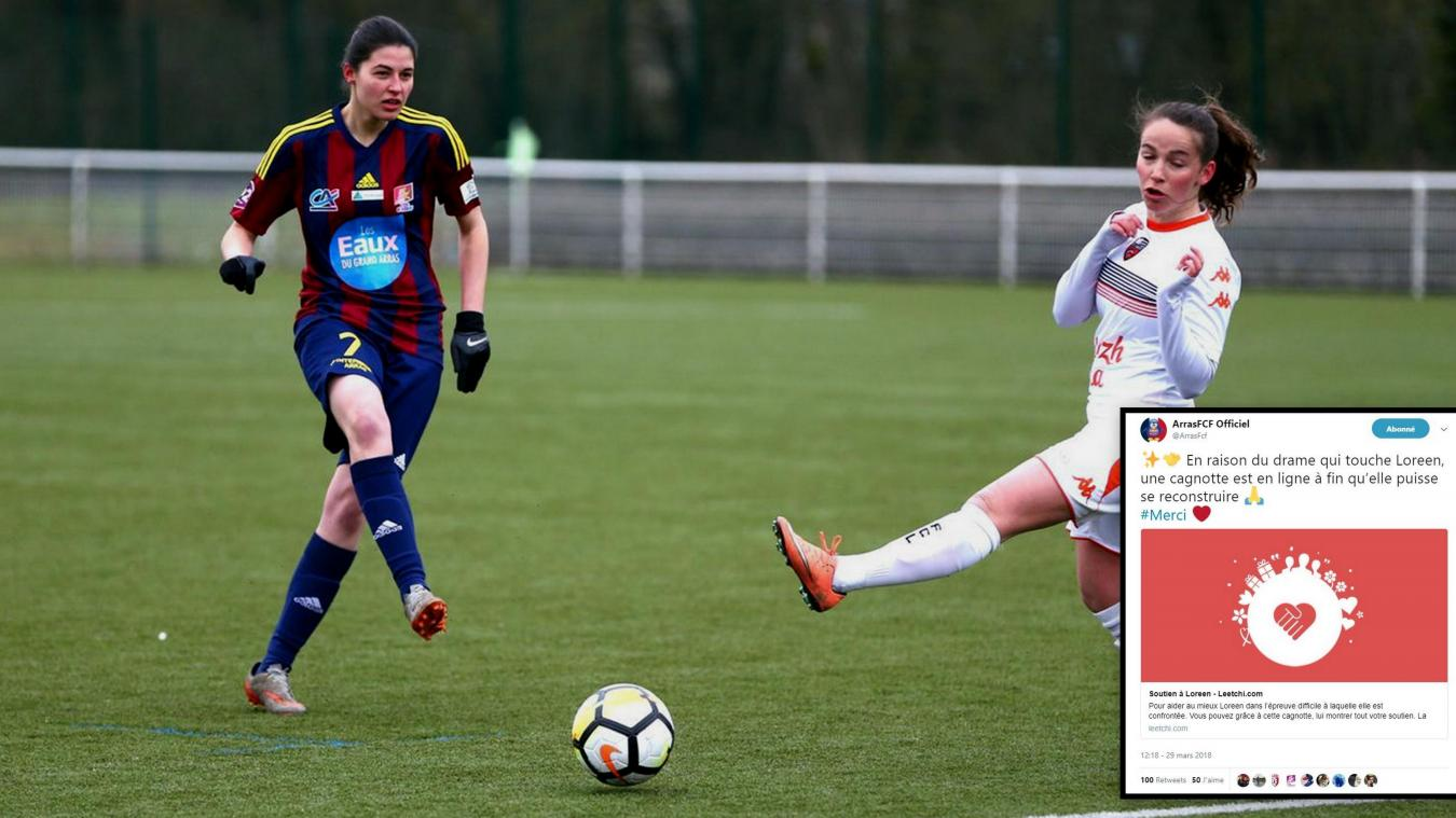 Club amateur football feminin lyon necessary try