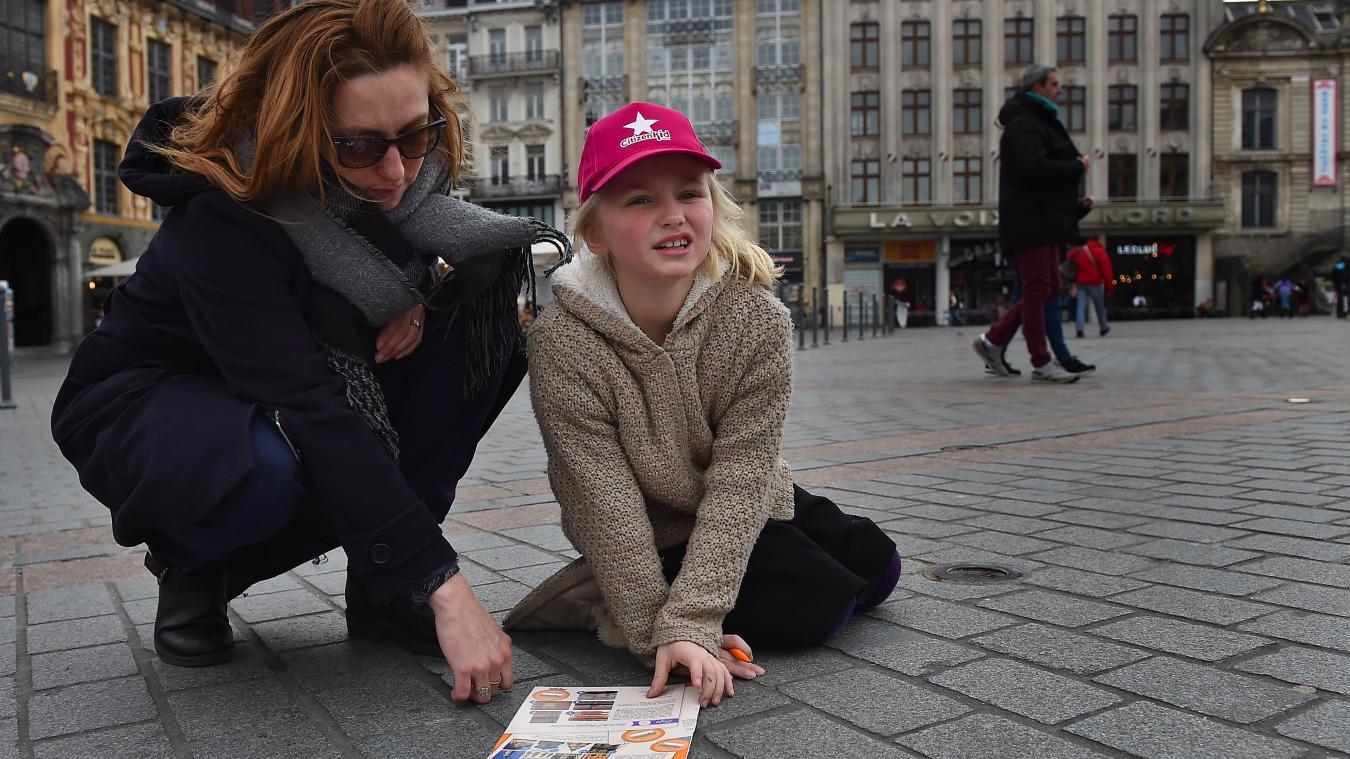 Tensions entre les reines Letizia et Sofia d'Espagne?