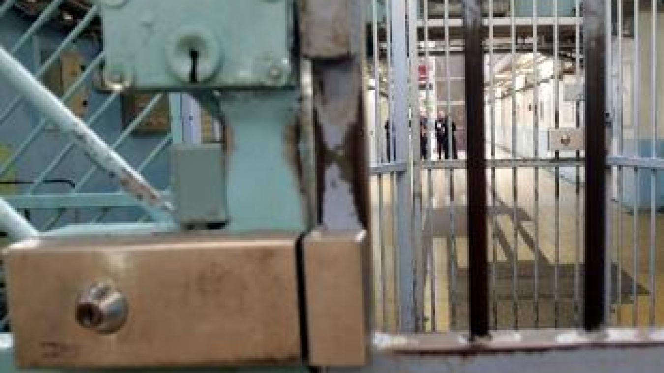 Un Américain de 71 ans innocenté après 39 années de prison