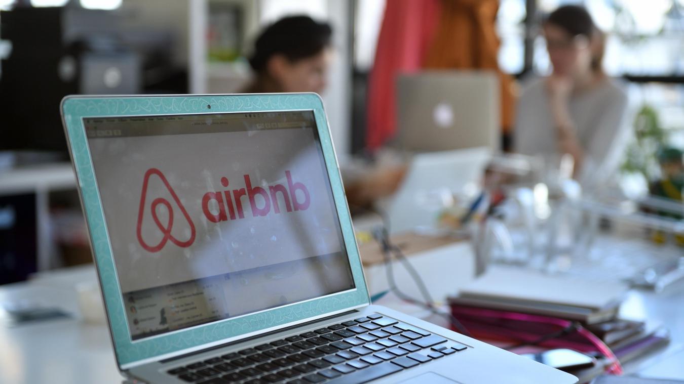 La justice déboute les hôteliers de l'AhTop — Airbnb