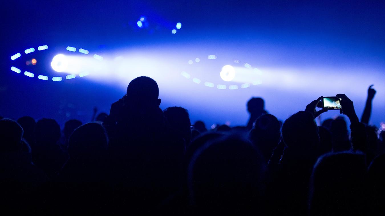 Overdoses, comas… La consommation de GHB chez les jeunes inquiète