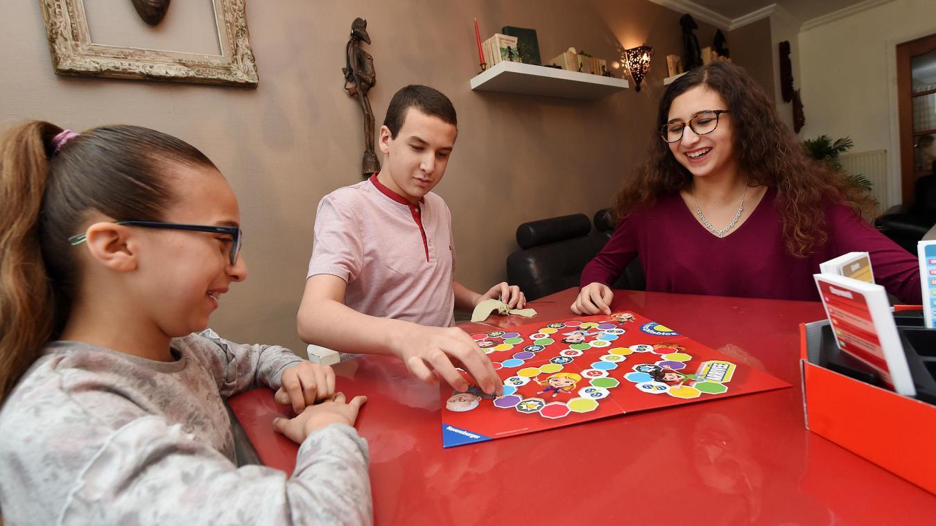 Dunkerque Les Activites En Famille Pour Doper L