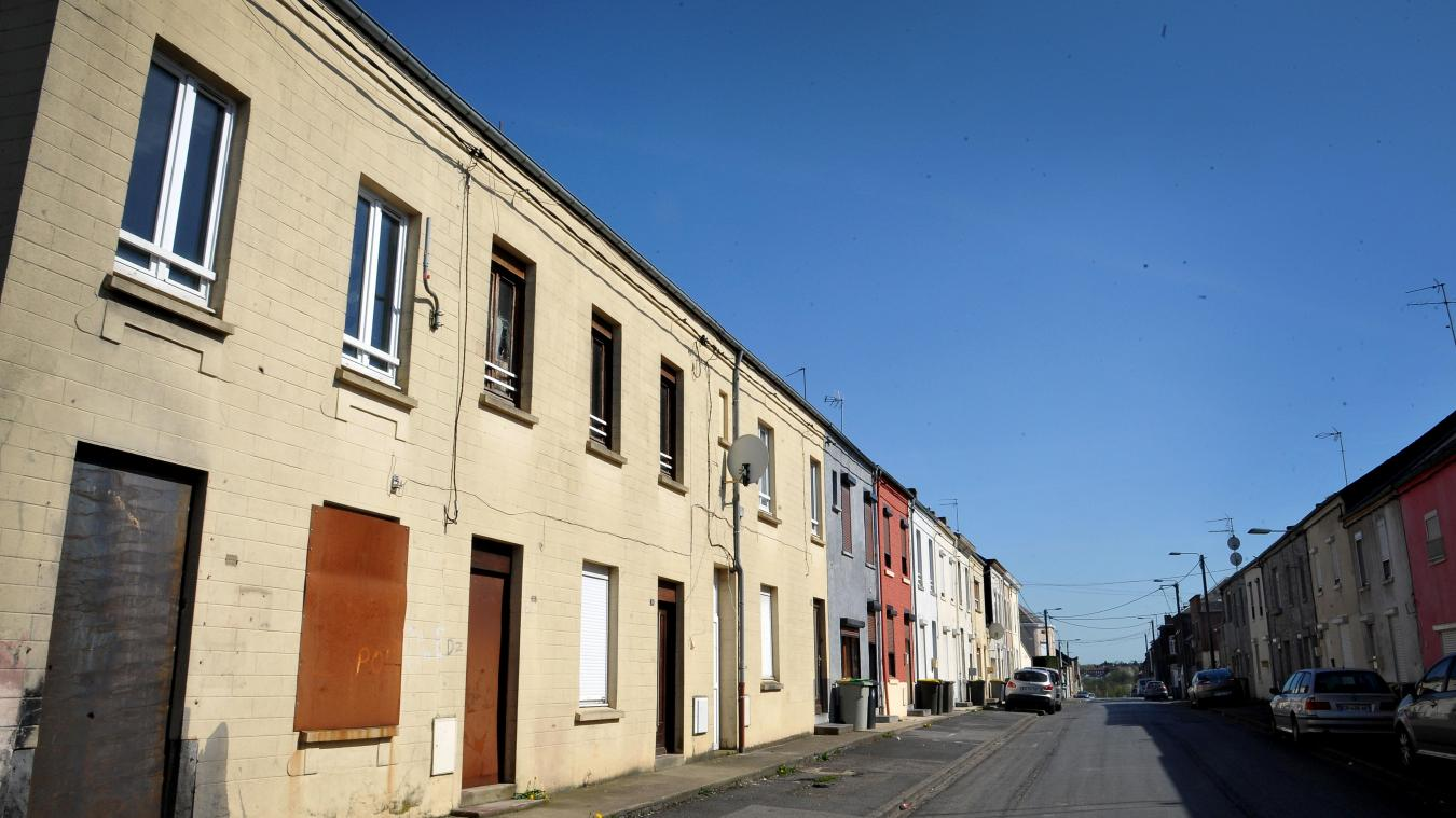 Urbanisme Pourquoi Autant De Logements Vacants Dans Le Nord Pas De