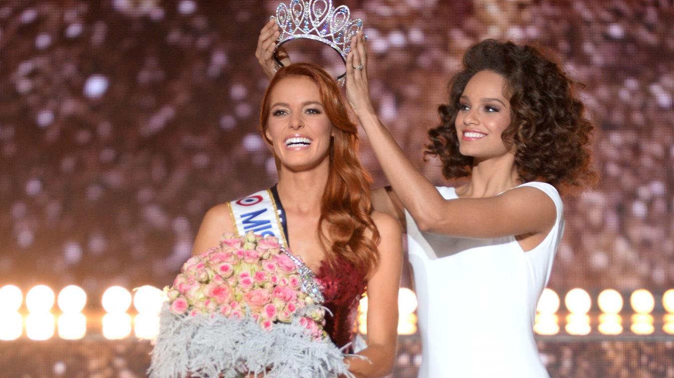 L'élection de Miss France 2019 aura lieu au Zénith de Lille — Nord