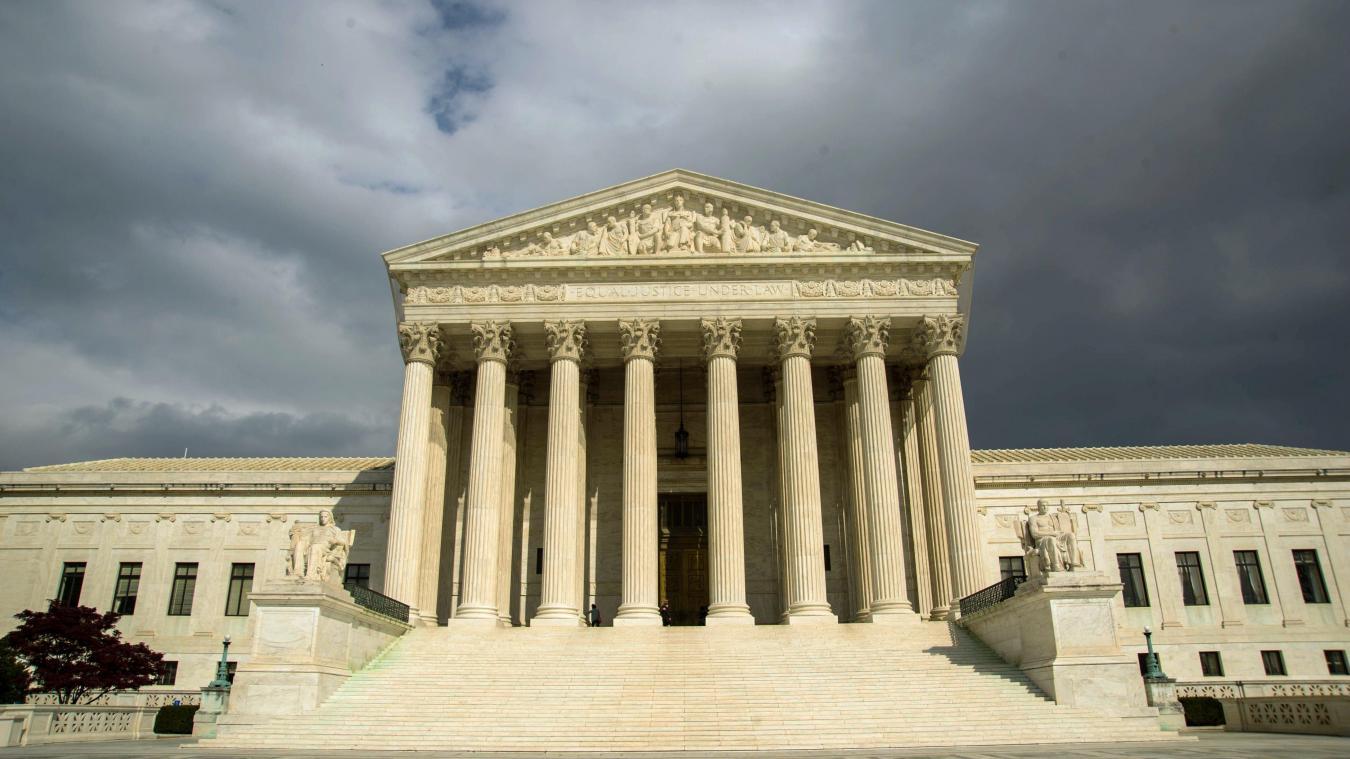 Un mineur condamné à une peine de 241 ans de prison — USA