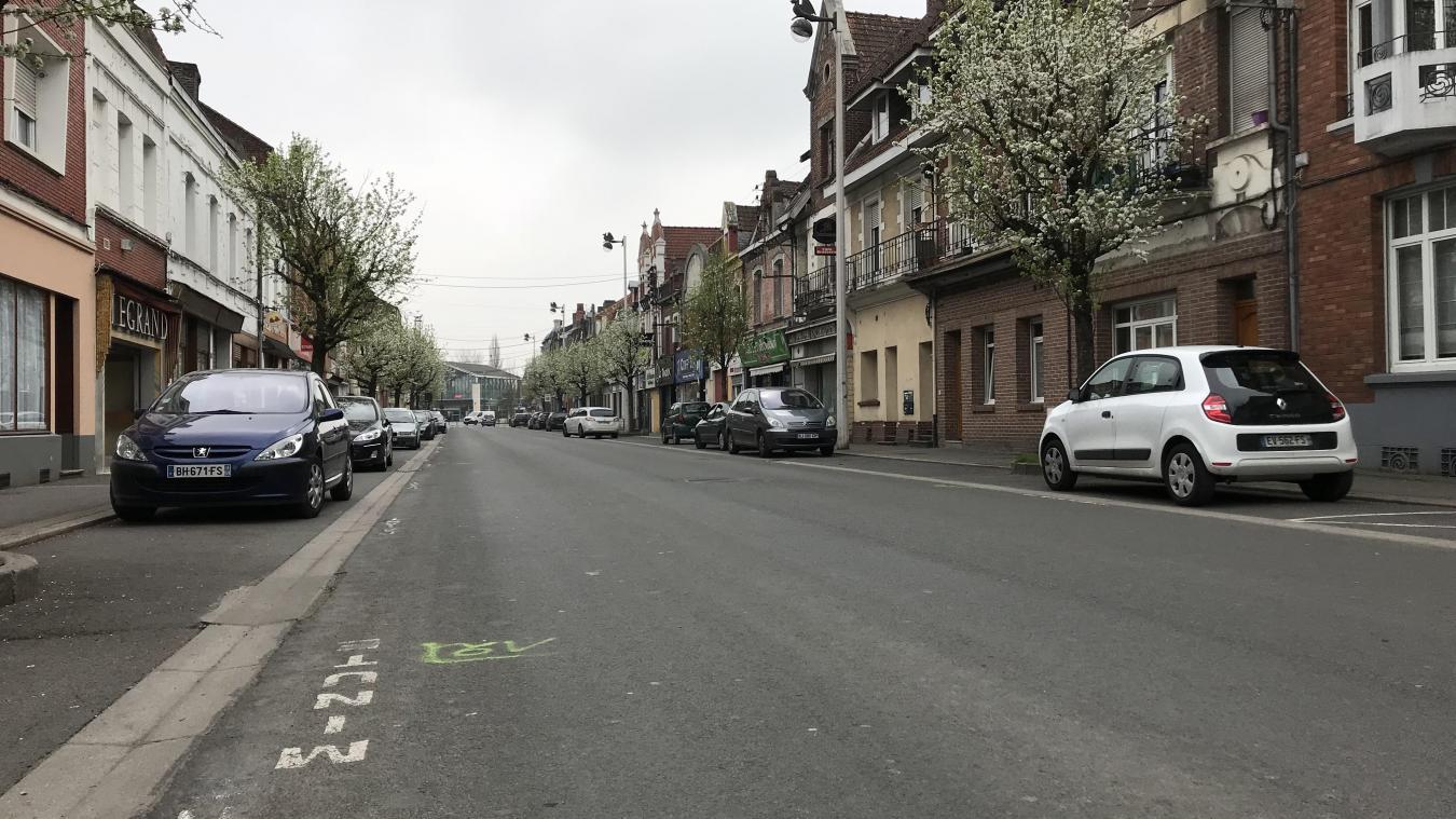 A partir du 1er septembre, la ville expérimente le permis de louer