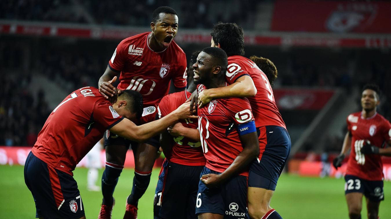 Vasilyev ne cache pas son inquiétude — Monaco