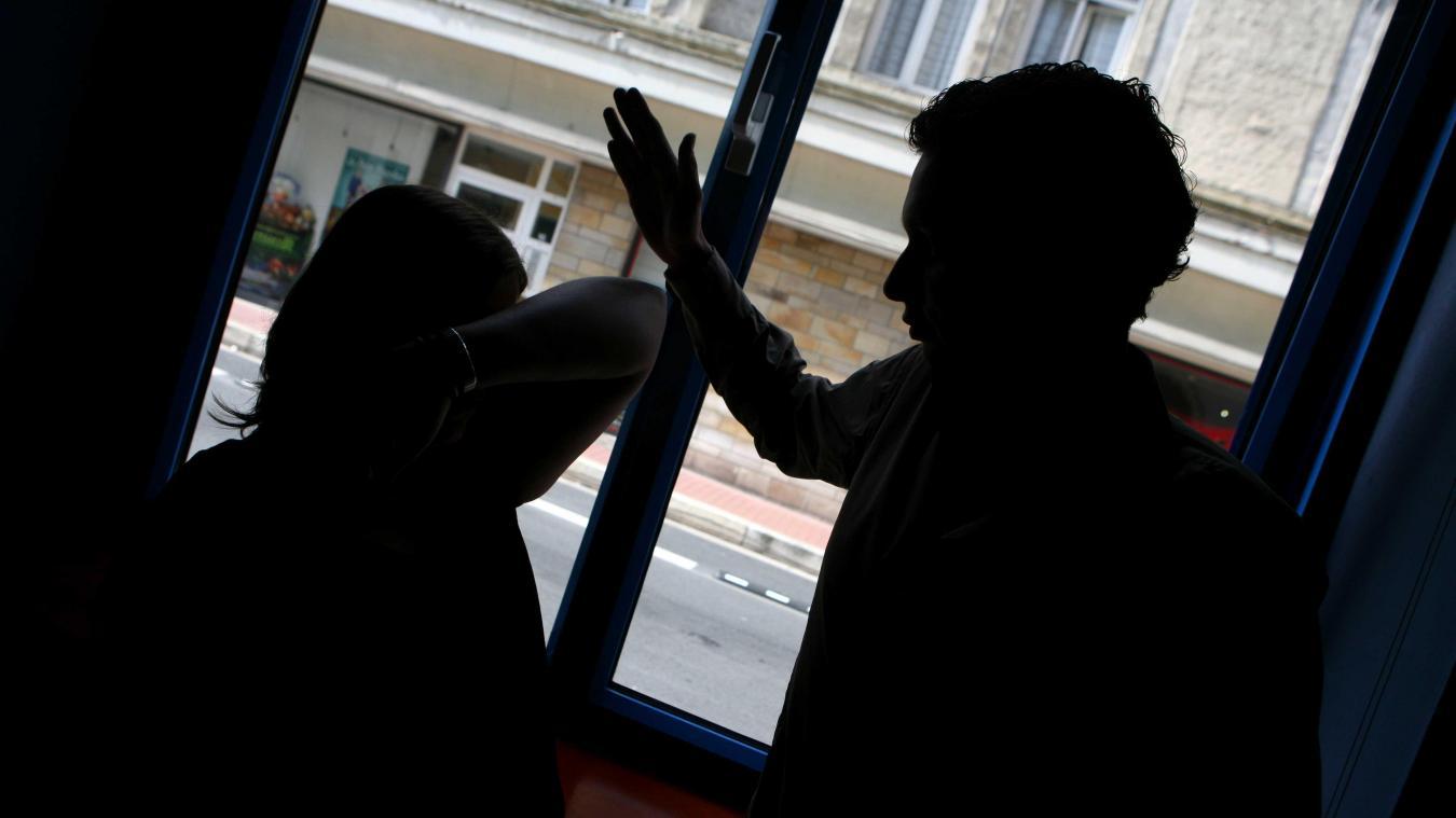Le centre d'information sur les droits des femmes d'Arras constate une hausse des violences dans le département
