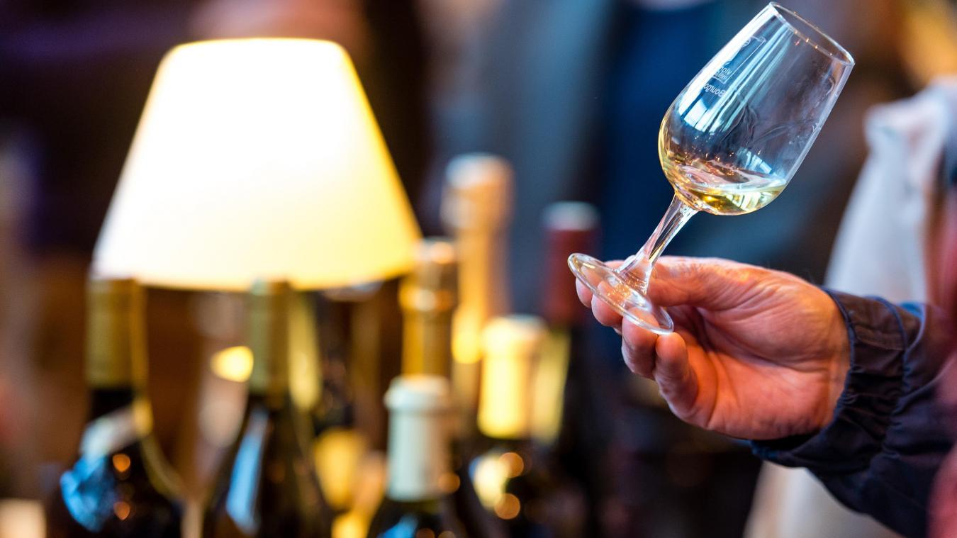 Instauration d'un prix minimum pour l'alcool — Écosse