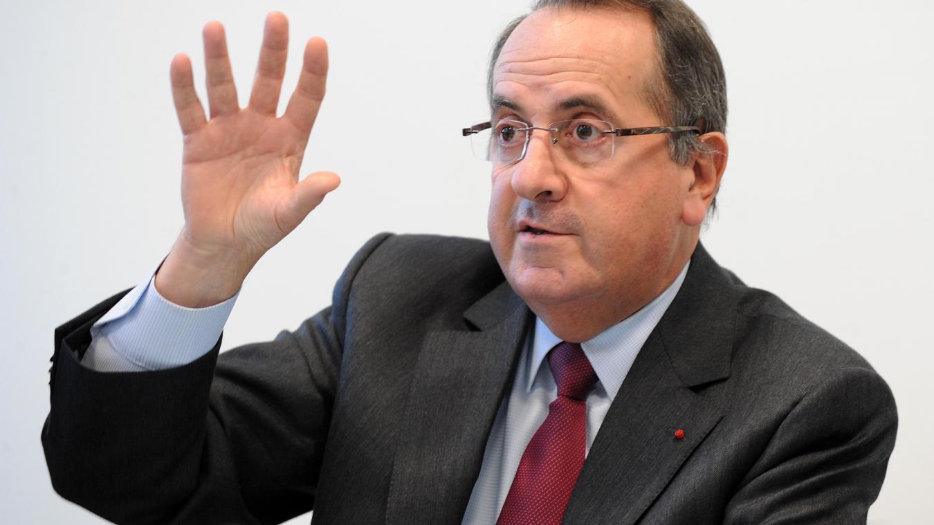 Violences et contestation anti-Macron à Paris pour le 1er-Mai