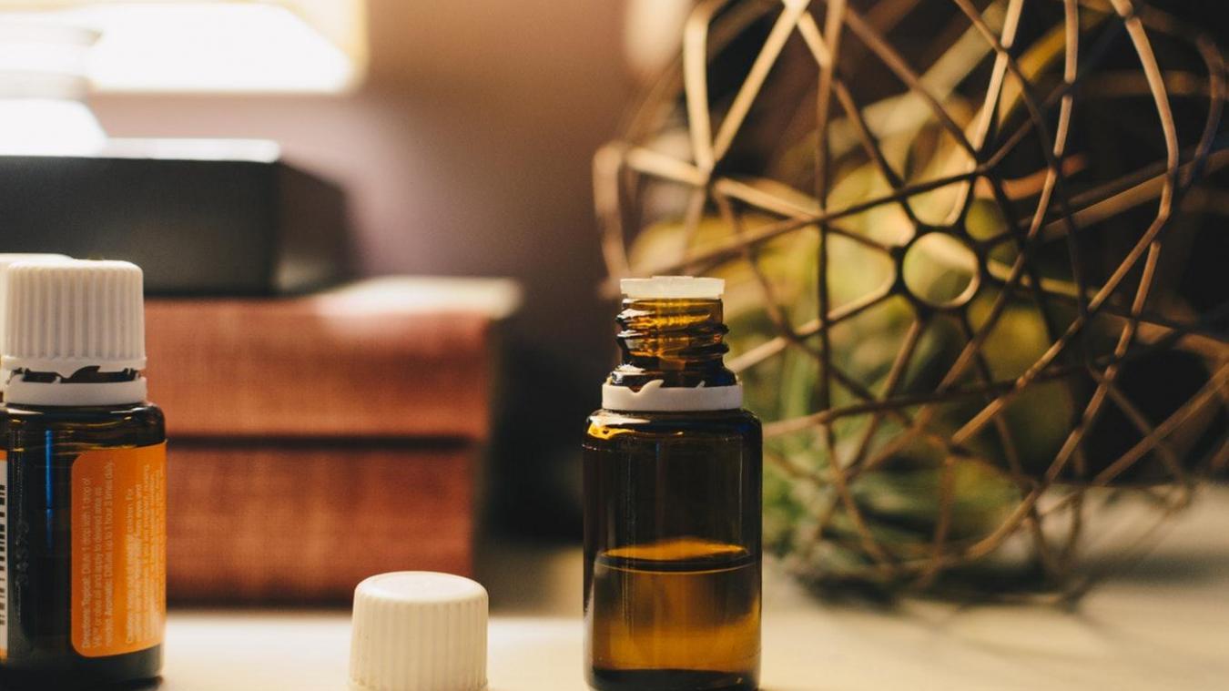 Alerte aux désodorisants aux huiles essentielles néfastes pour la santé
