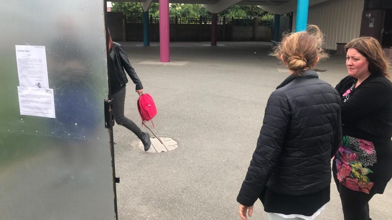 Boulogne-sur-Mer : un enfant de 5 ans décède d'une méningite foudroyante