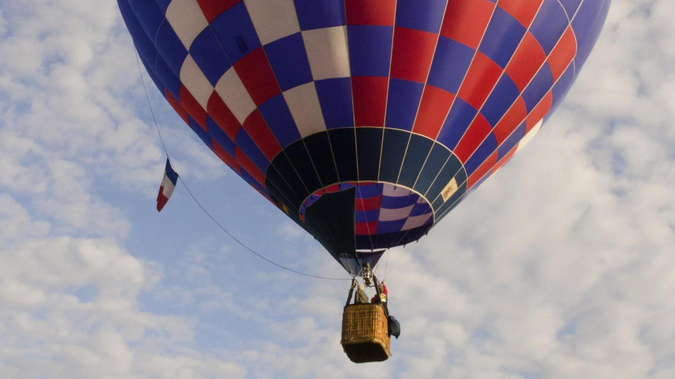 montgolfiere 28