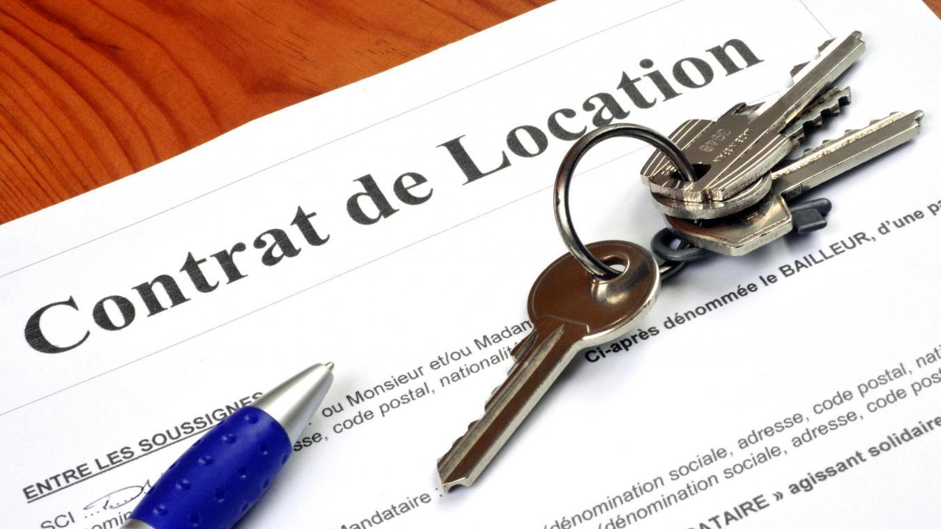 Le permis de louer expérimenté dans 21 communes de la métropole lilloise