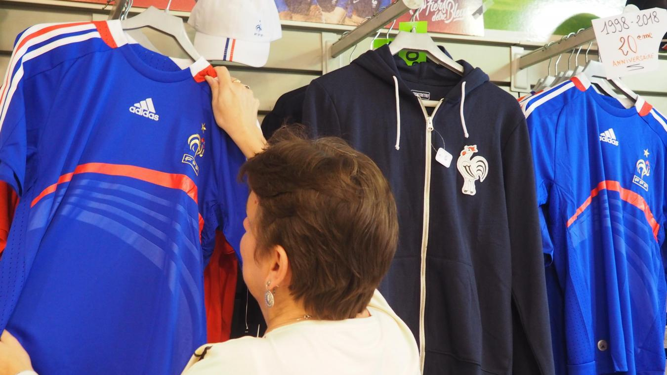 thoughts on good service wholesale sales Boulonnais – Montreuillois: Le nouveau maillot de l'équipe ...
