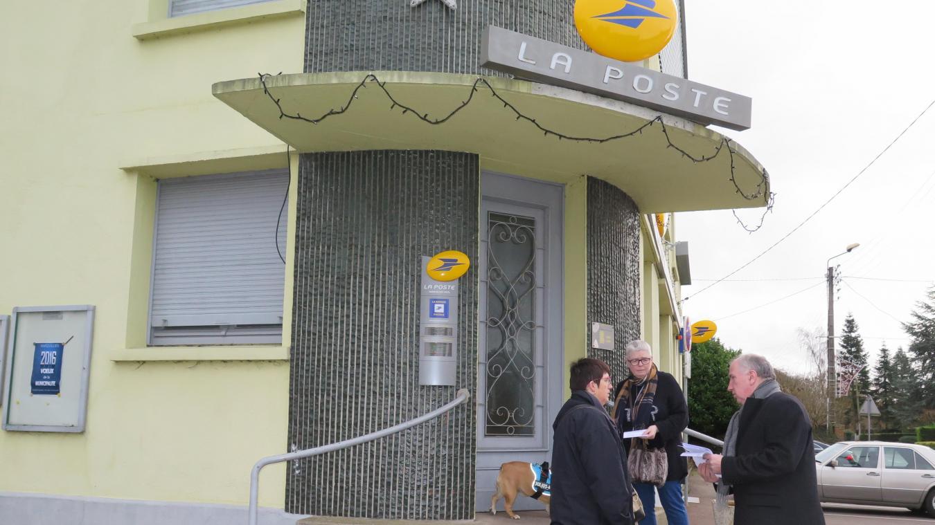 Les nouveaux bureaux de ponant sur l avenue louise pagtour