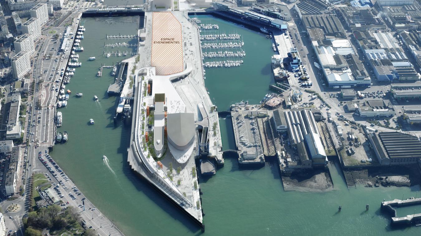 Architecte D Intérieur Boulogne Sur Mer boulogne les travaux sont lancés pour transformer la gare