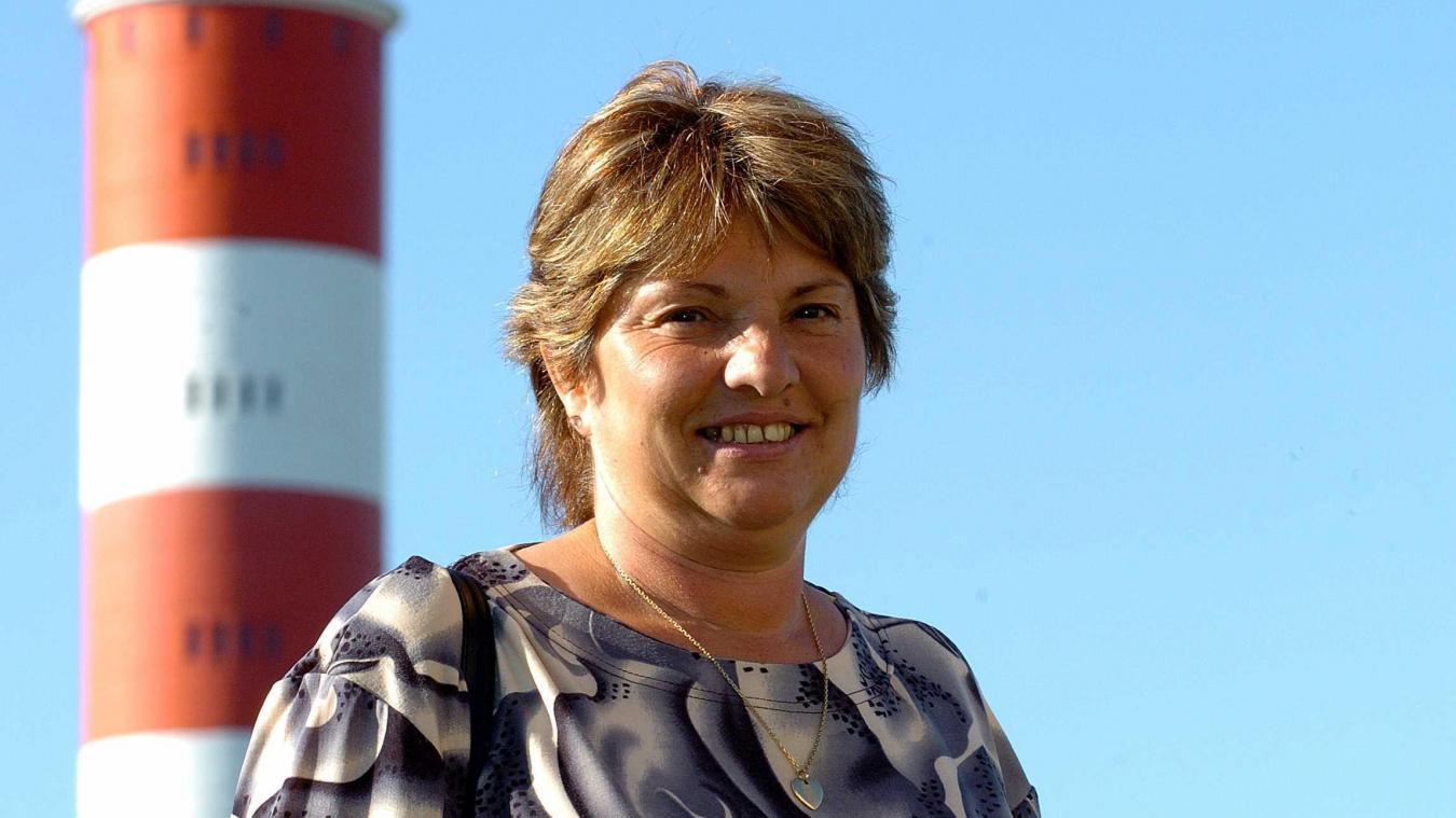 Marie, la mère de Vincent Humbert, s'éteint en Normandie