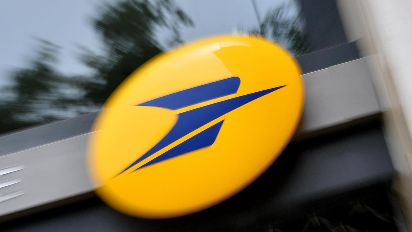 Economie Le Mariage Entre La Banque Postale Et Cnp Assurances Acte