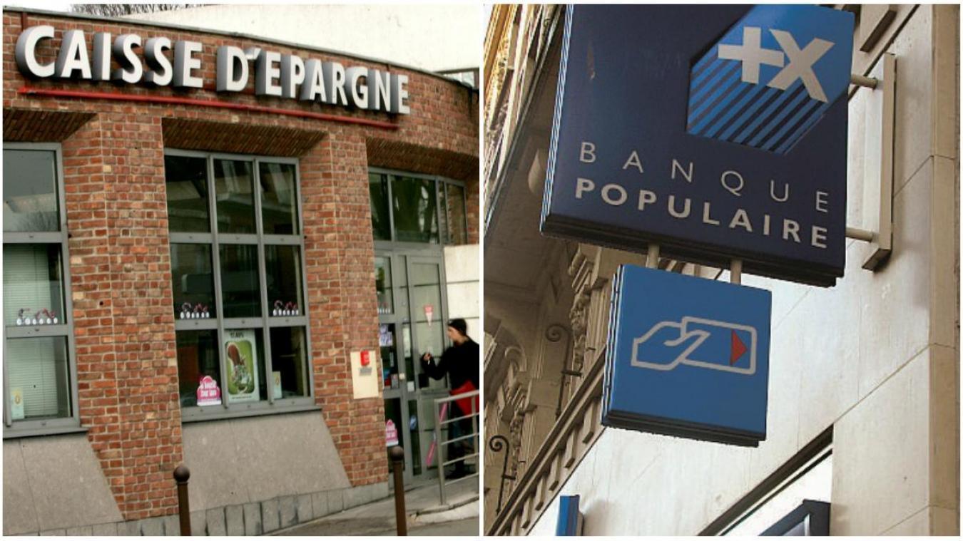 Societe Des Frais Illegaux A La Caisse D Epargne Et La Banque