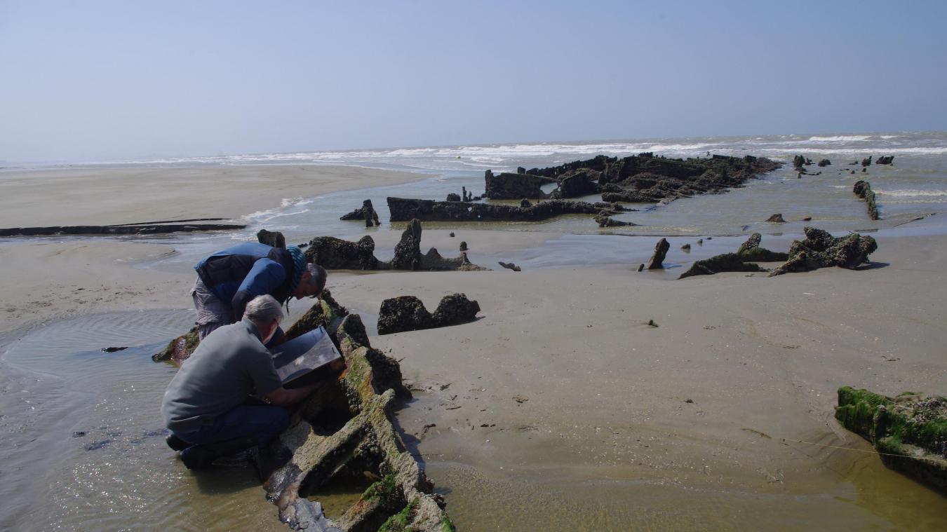 L'oublié des plages B9717245144Z.1_20181014120157_000%2BGTMC7GR0M.1-0
