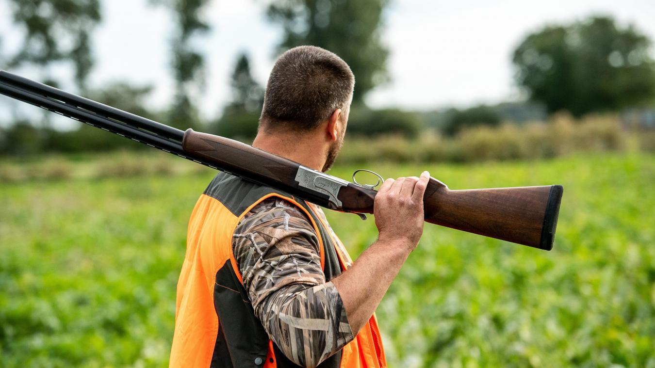 Haute-Savoie: un vététiste tué par un chasseur