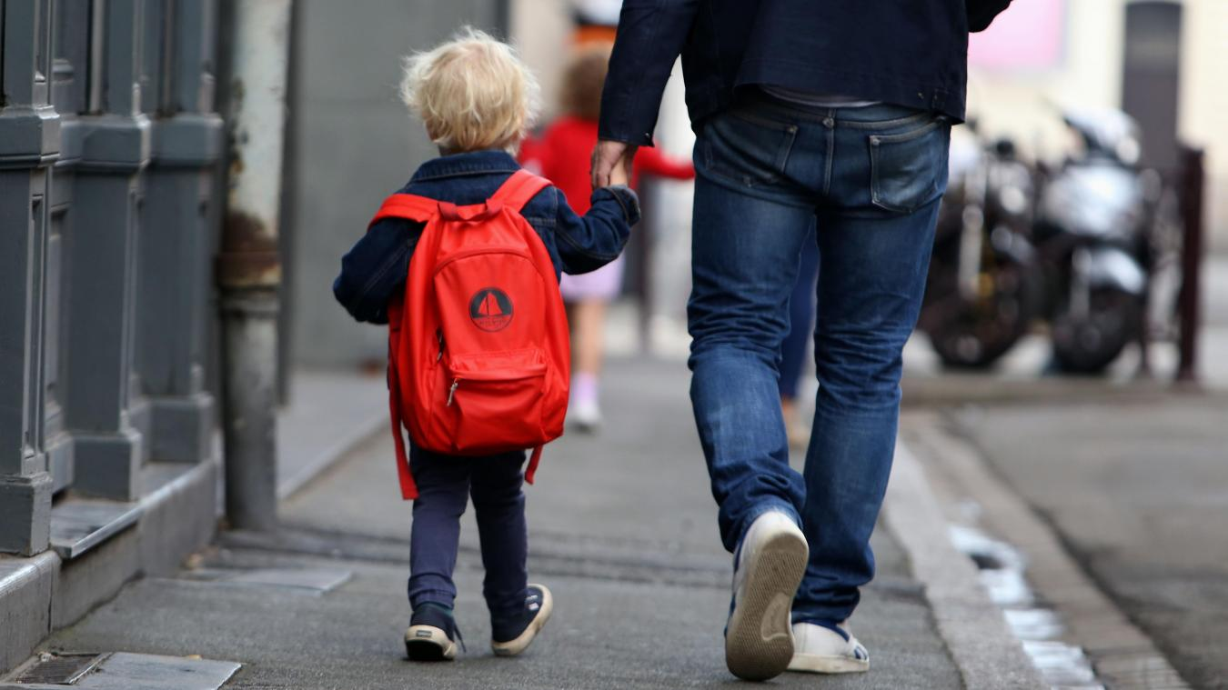 Le calendrier des vacances scolaires 2020/2021 est tombé