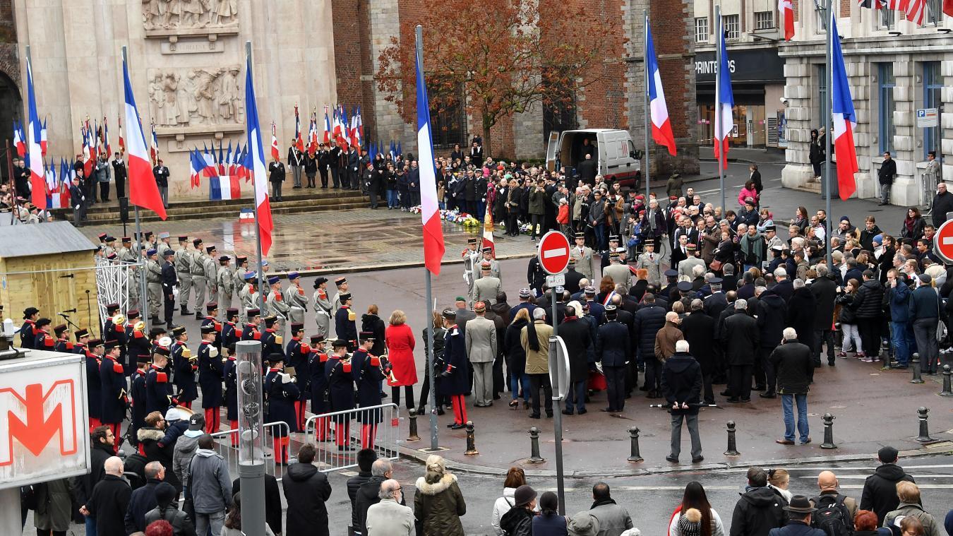 Résultats de recherche d'images pour «11 novembre»