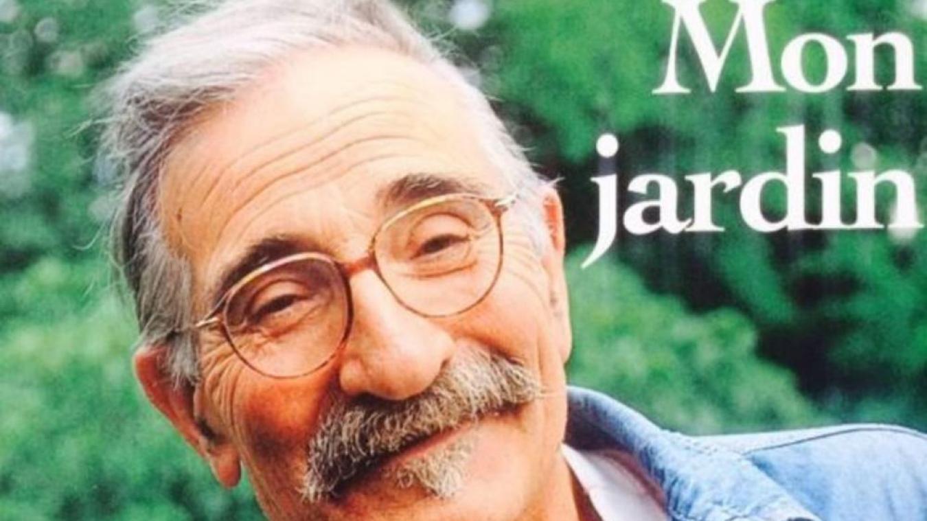 Mort de l'ex-animateur de TF1