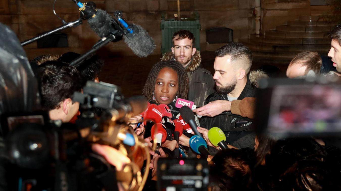Gilets jaunes : Emmanuel Macron présente une stratégie pour calmer la fronde