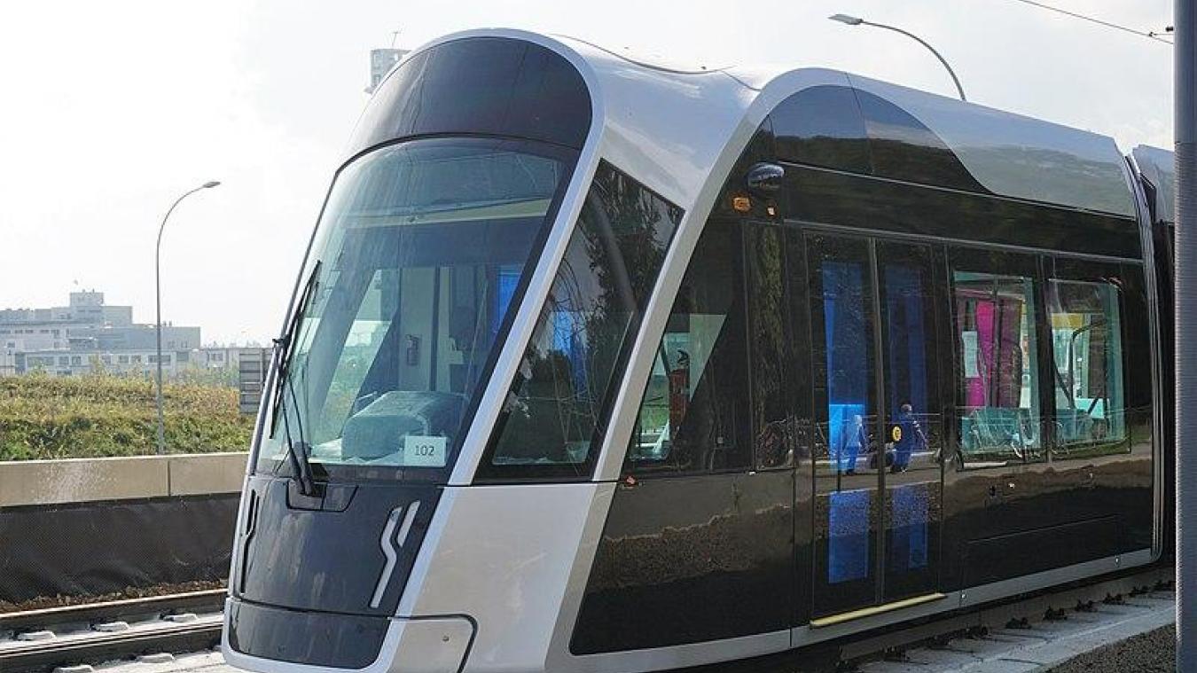 Le Luxembourg veut instaurer la gratuité des transports