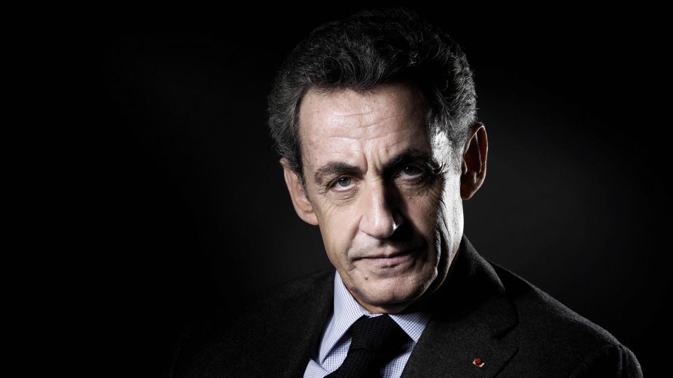 Crise des Gilets jaunes: Nicolas Sarkozy n'excluerait pas un retour