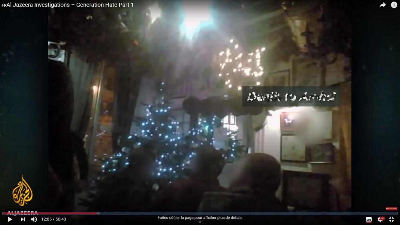 Bar identitaire de Lille : La justice ouvre une enquête