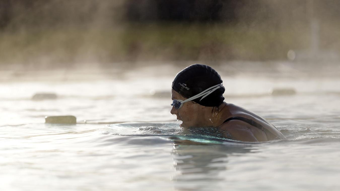 Faire Un Bassin Exterieur photos : nos photos de sourcéane, qui fête ses deux ans - la