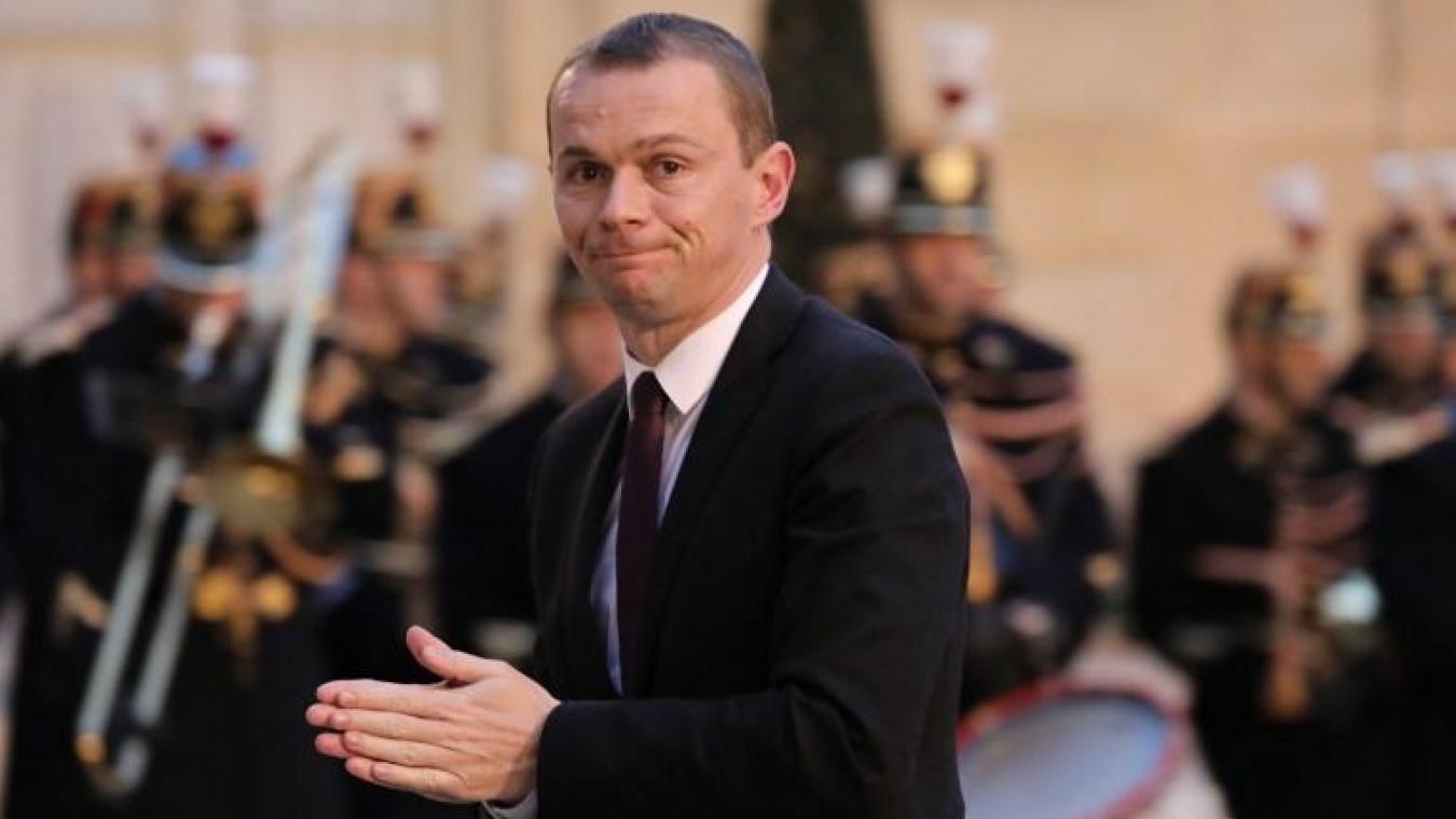 Le gouvernement confirme qu'ils ne toucheront pas de prime exceptionnelle — Fonctionnaires