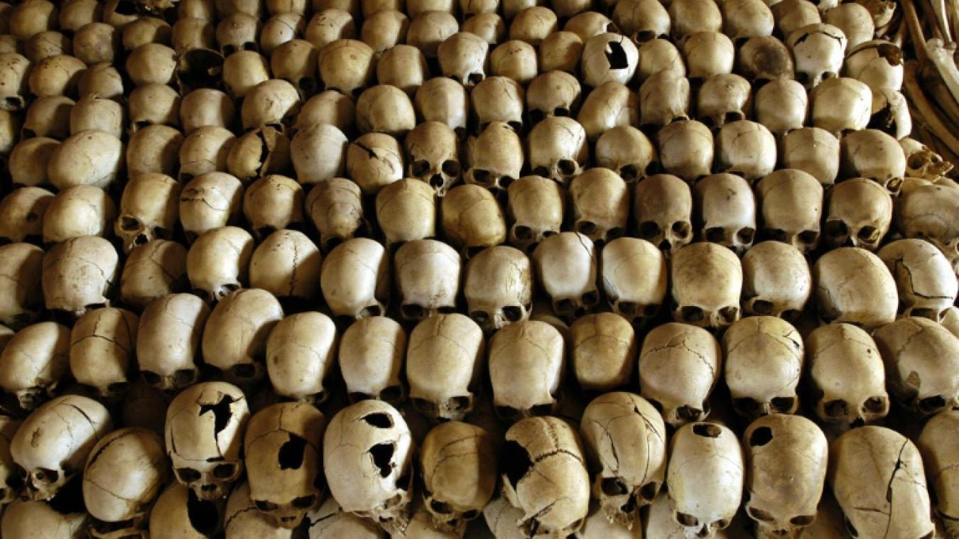 La veuve de Juvenal Habyarimana fait appel — Génocide au Rwanda