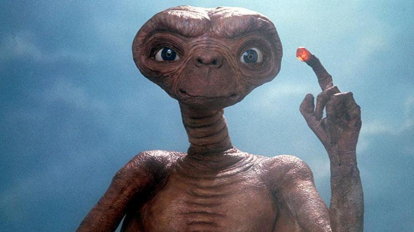 """Résultat de recherche d'images pour """"et l extra terrestre"""""""