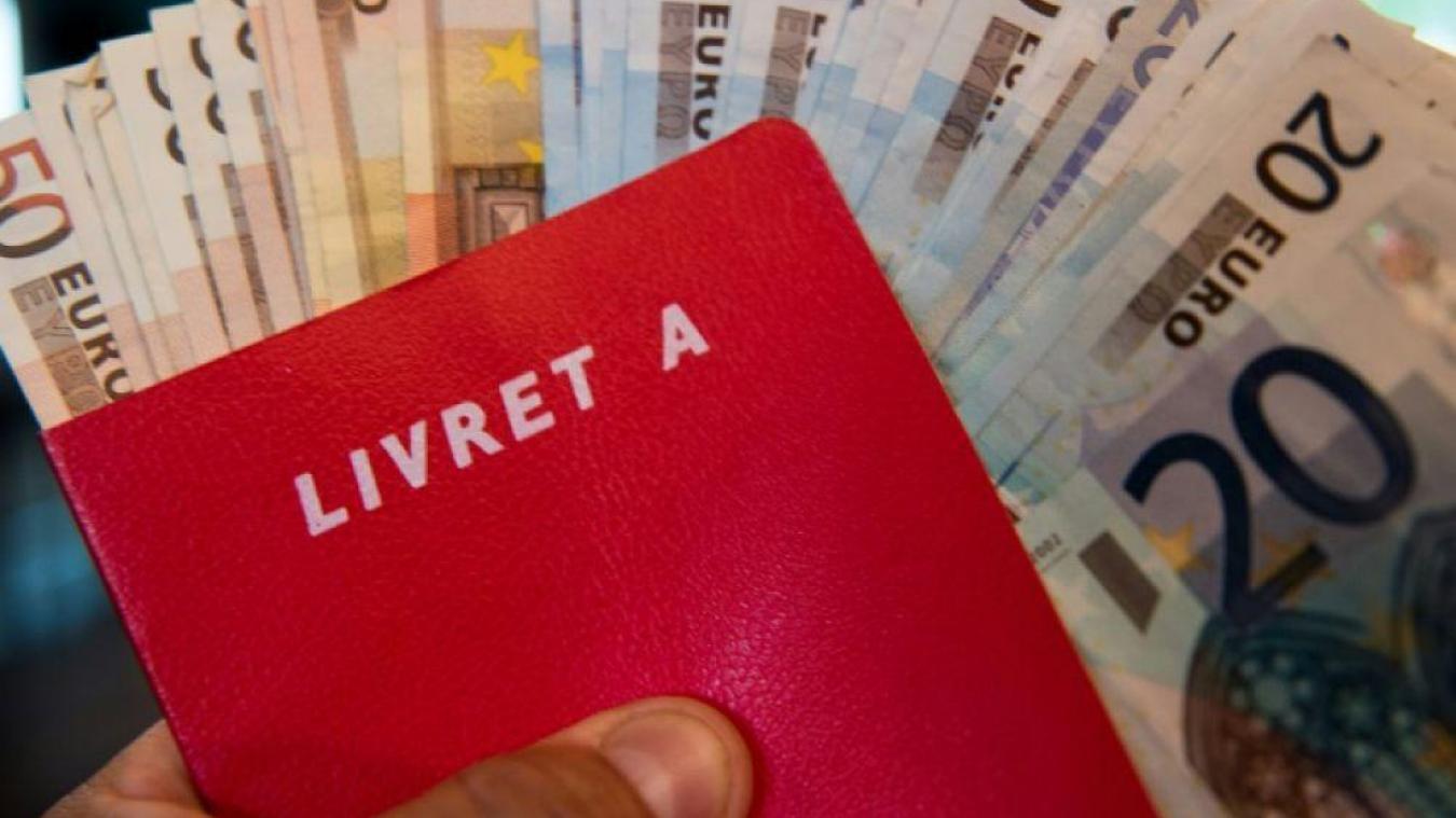 Livret A : pourquoi les Français n'ont touché que peu d'intérêts cette année
