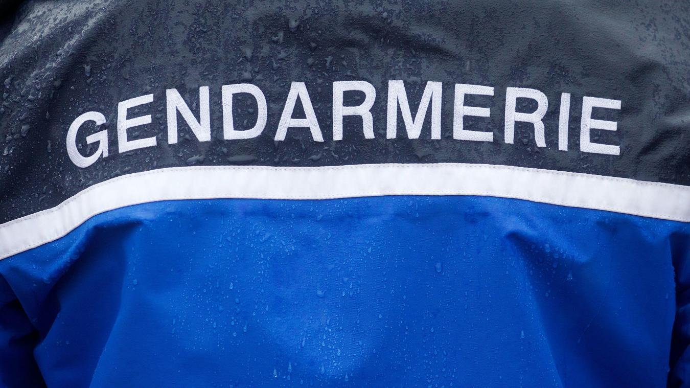 Un démembreur présumé arrêté — Puy-de-Dôme