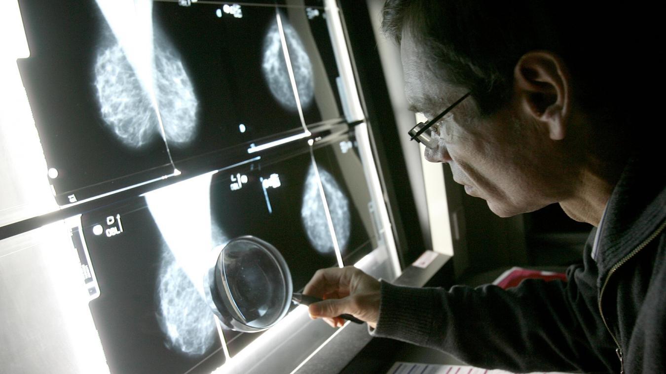 Un nouveau type de traitement augmente le taux de survie
