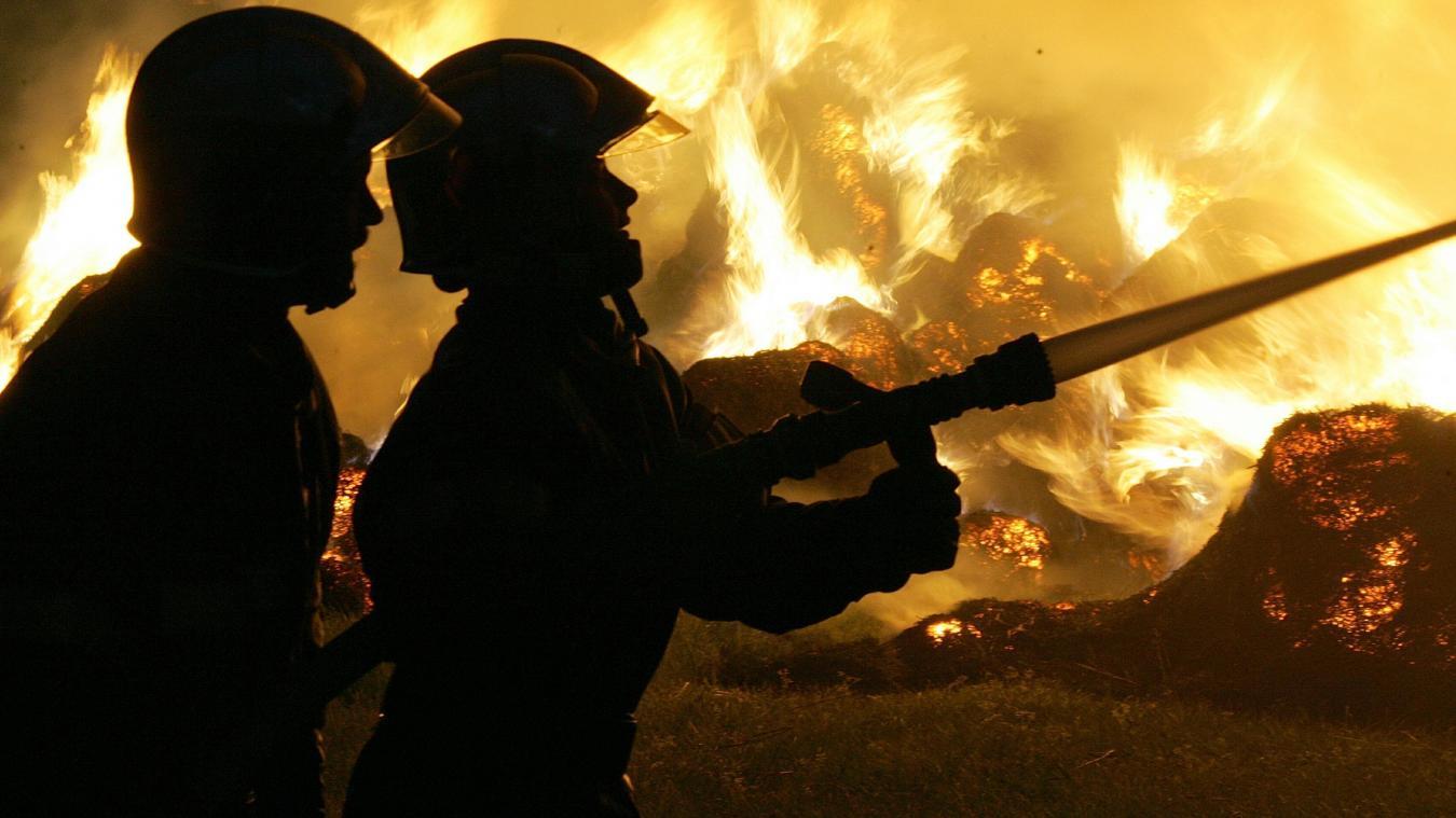 Le restaurant étoilé de Yannick Delpech à Colomiers à nouveau incendié