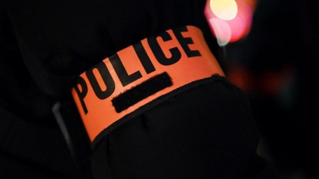 Site de rencontre fonctionnaire de police